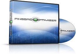 Ping back Optimizer