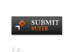 Submit Suite